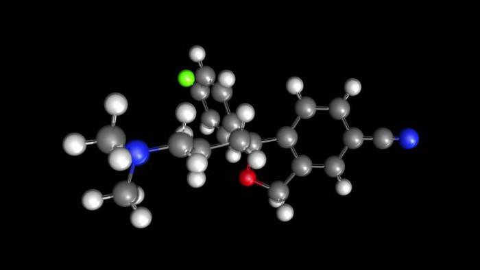 estradiol hormone in women