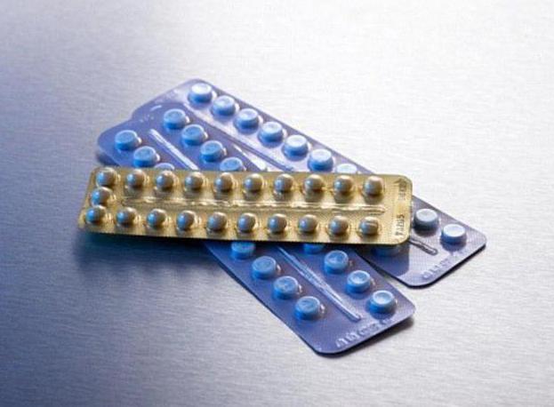 hormone estradiol for what is responsible in women