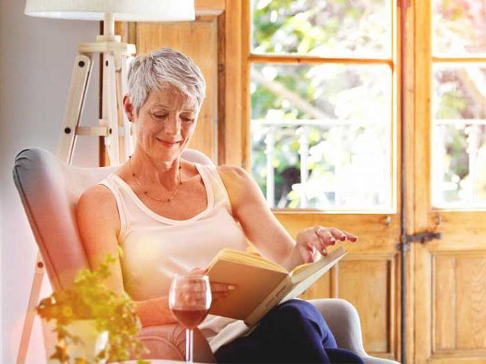 increased hormone estradiol in women