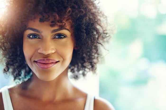 hormone estradiol is reduced in women