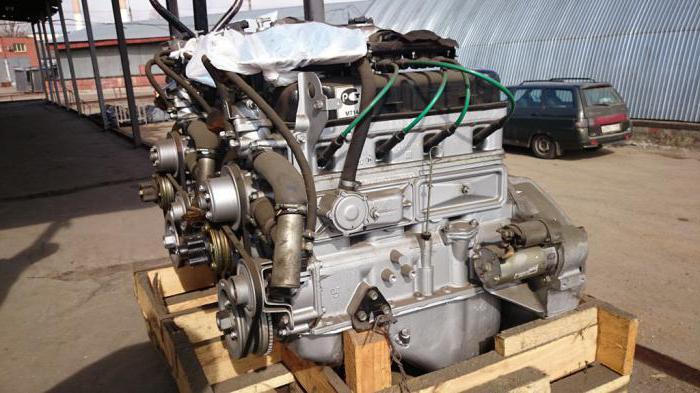 UMP 421