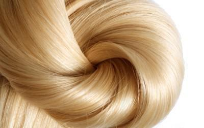 collagen hair wrap reviews