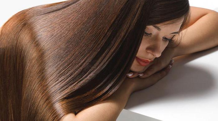 collagen hair wrap coolhair reviews