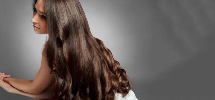 collagen hair wrapping reviews photos