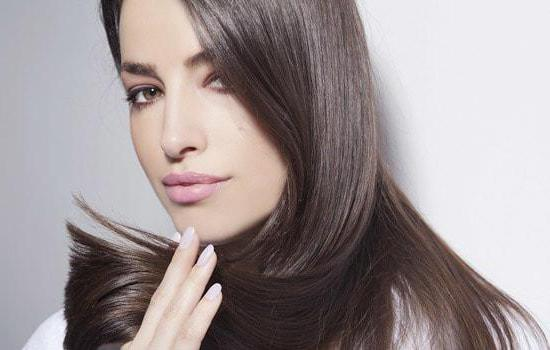 collagen hair wrap reviews buyers