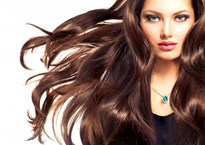 collagen hair wrapping reviews how much