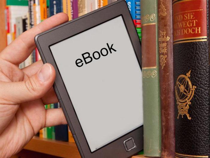 Скачать на книгу на электронную книгу бесплатно