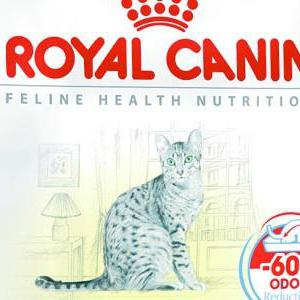 корм грандорф для кошек гипоаллергенный отзывы