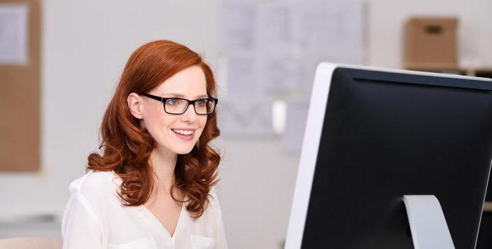 Очки для компьютера: отзывы офтальмологов, как выбрать, где купить