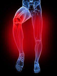 температура ребенок жалуется на боль в ногах
