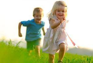 почему ребенок жалуется на боли в ногах