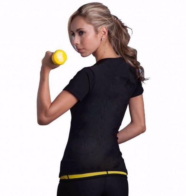 Breeches for slimming hot shapers reviews