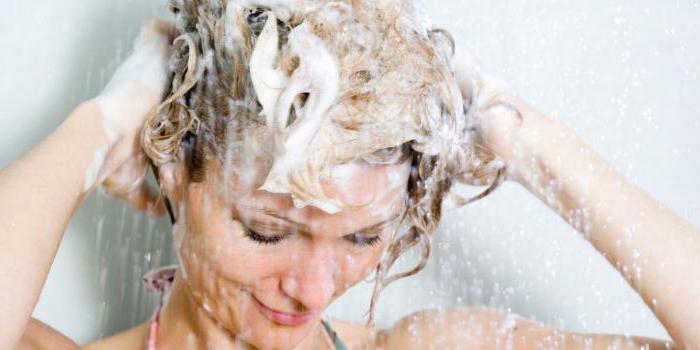 Отрастить волосы за месяц в домашних условиях