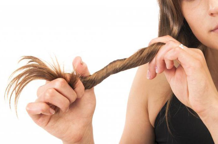 На сколько можно отрастить волосы за месяц