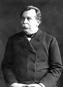 plevé Vyacheslav Konstantinovich biography