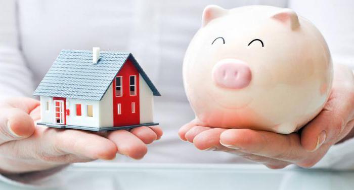 Ипотечное кредитование: банки, условия, сроки