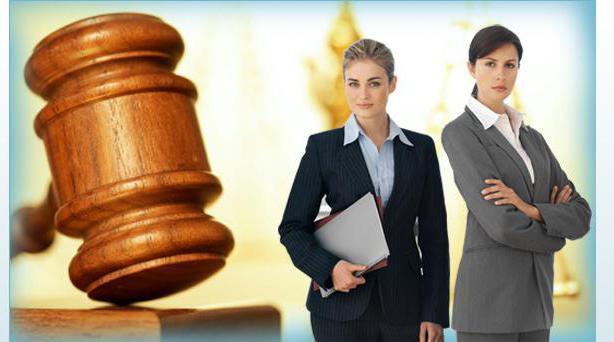 Как написать эссе о том почему я хочу стать юристом власть и полномочия реферат скачать