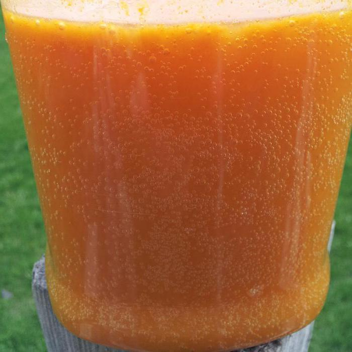 Sea buckthorn wine recipe without yeast