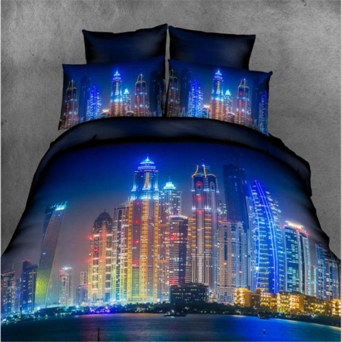 polisatin fabric for bedding reviews