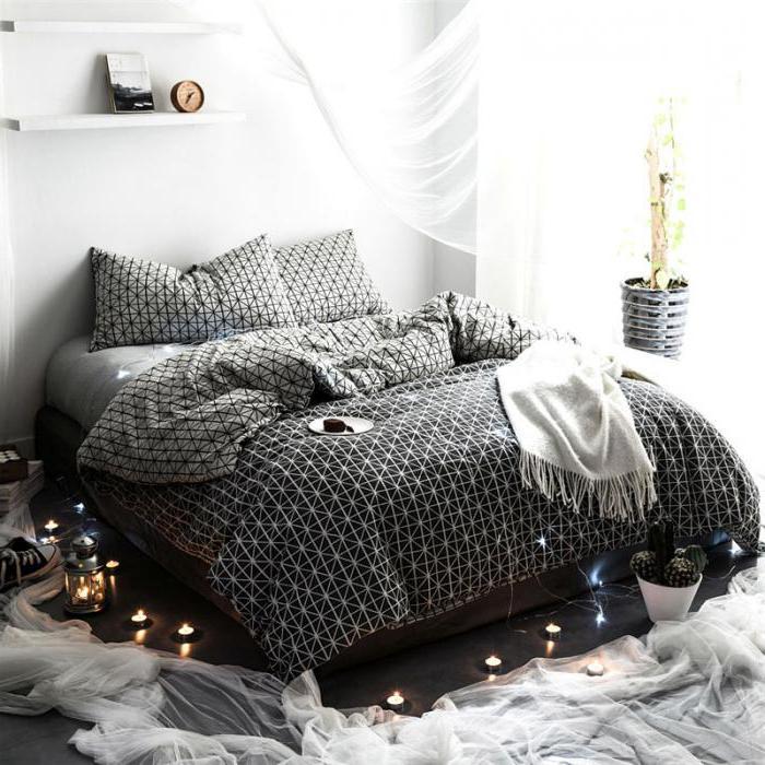 polisatin material for bedding reviews