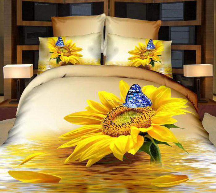 polisatin quality bedding reviews