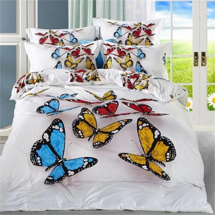bedding camellia polisatin reviews