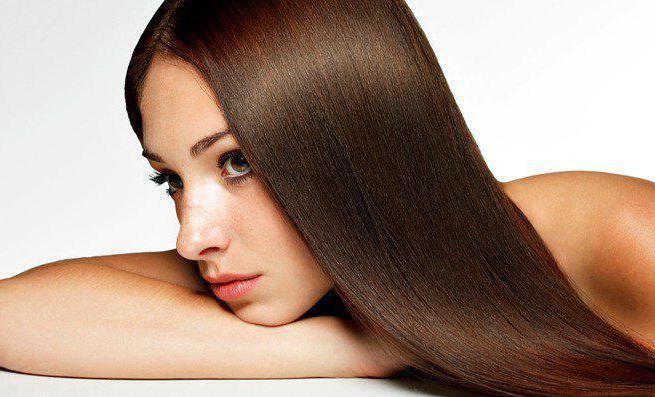 экранирование волос эстель инструкция