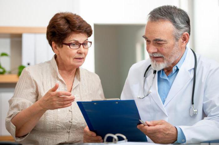 neurodiclovitis indications for use