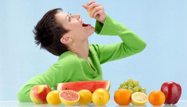 lavita vitamins for women instruction