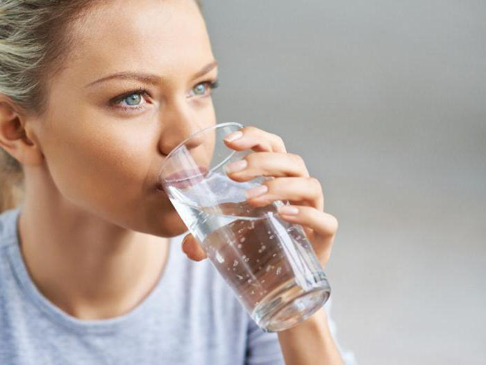 lavita vitamins for women Price