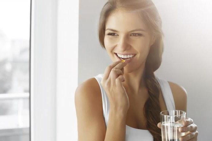 Lavita vitamins dosage