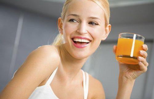 lavita vitamins for women reviews