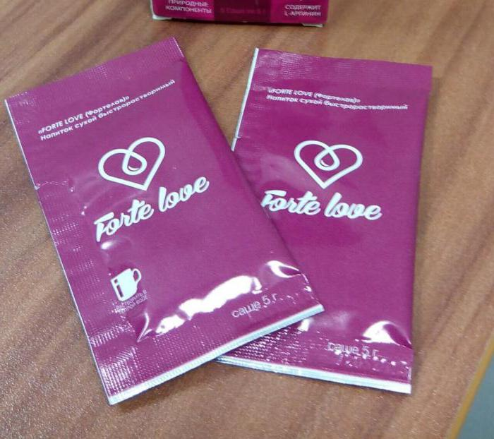 forte love women reviews