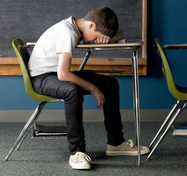 sdvg symptoms in children