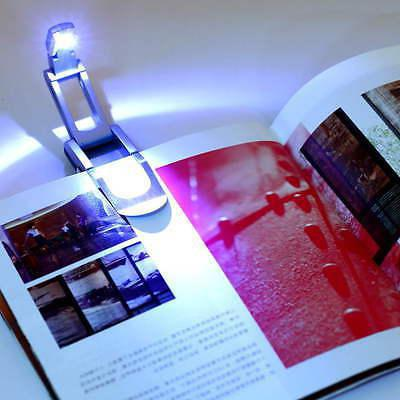 lights for reading electronic books