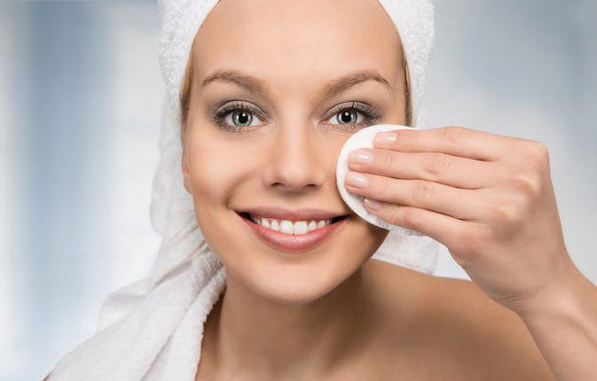 mirrors for acne dermatologists reviews