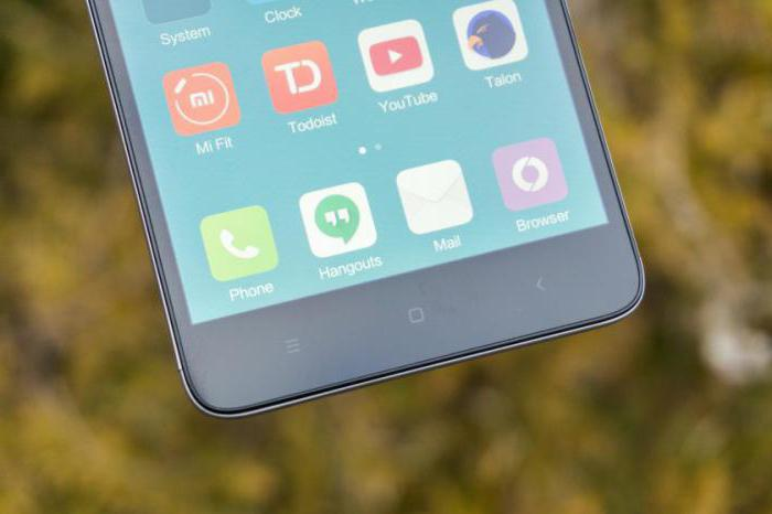 xiaomi redmi note 3 pro reviews of the owners