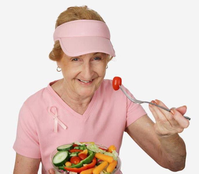 питание для больных нутридринк