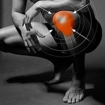 операция на коленном суставе при повреждении мениска