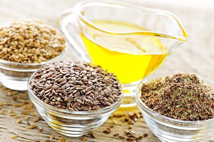 Можно ли использовать масло черного тмина в гинекологии