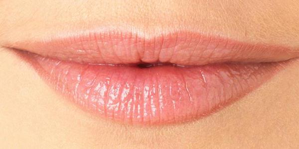 Lip Tattoo Techniques