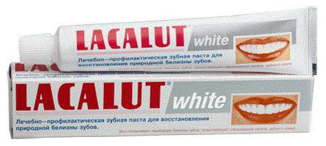 whitening toothpaste reviews