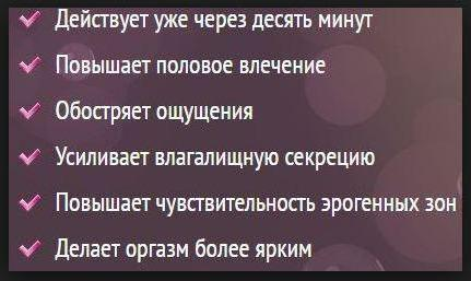 88fcf52610b4 Записи с меткой   Дневник Lcenao : LiveInternet - Российский Сервис ...
