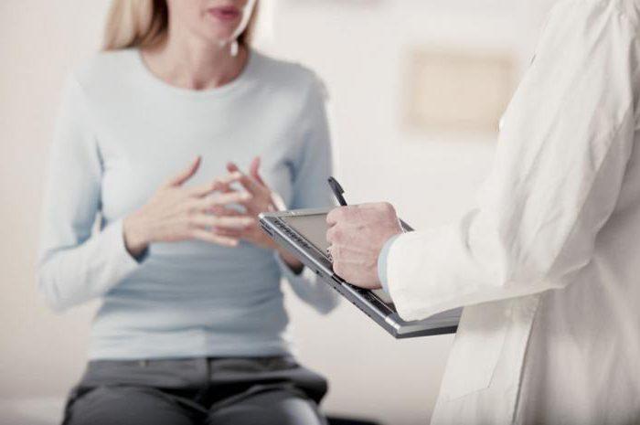гиперплазия эндометрия выскабливание отзывы