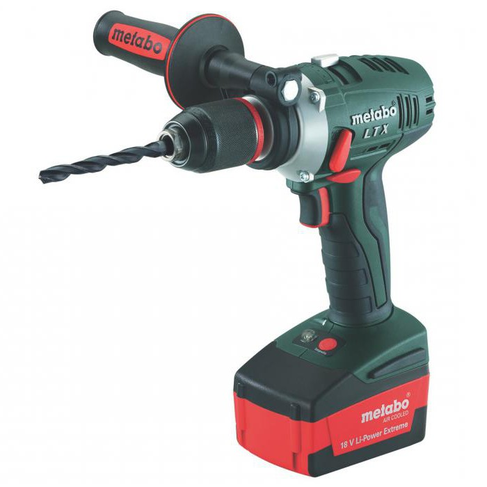 drill cordless screwdriver review