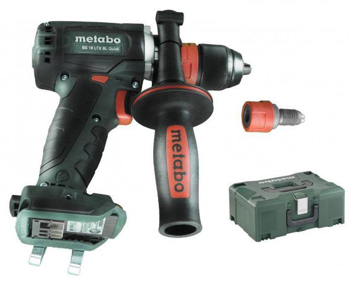 cordless drill cordless screwdriver reviews