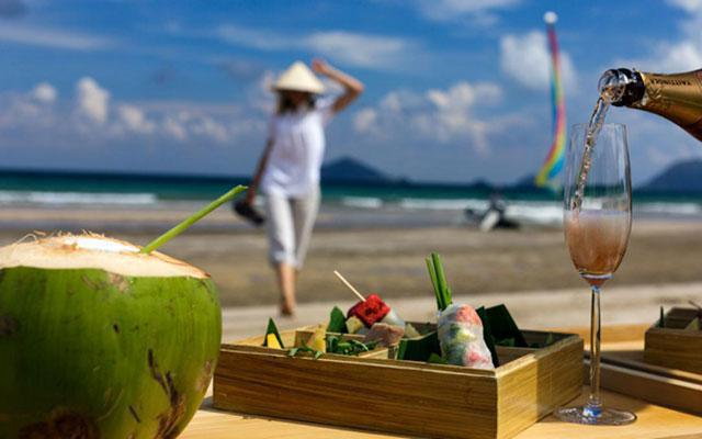 Where to relax in Vietnam in October
