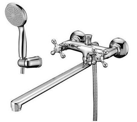 shower mixer lemark reviews [1