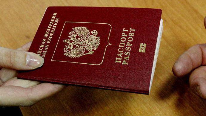 Что могут сделать мошенники с копией паспорта? Обзор способов мошенничества и рекомендации