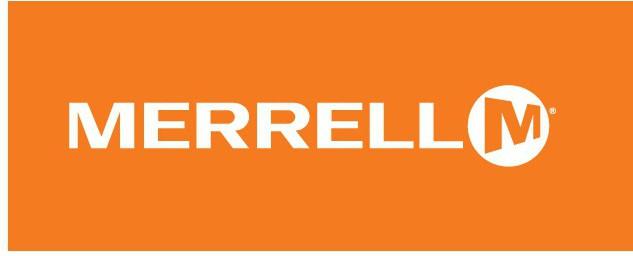 Merrell boots reviews